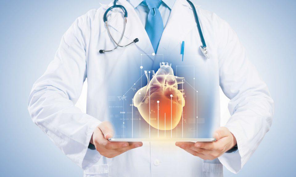 Risultati immagini per cardiologia senza copyright cardiologia